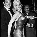 jayne-1957-04-premiere_spirit_of_st_louis-1