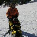 ski 2008 244
