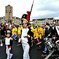 1778 la bande de carnaval de cappelle la grande 2016