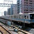 05系 Midorigaoka