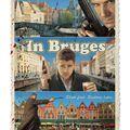 Dans le nord du ch'nord - épisode 2 : Paris-Lille-<b>Bruges</b>
