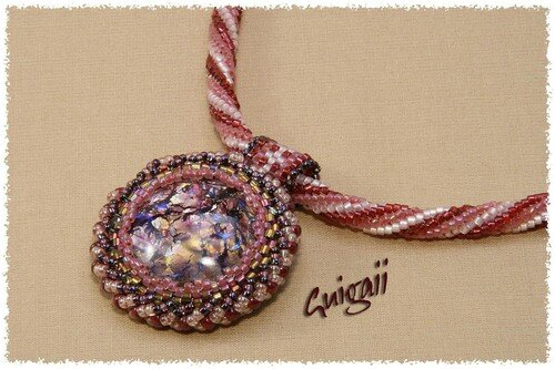 Collier Ropa Rose (10)