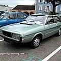 Renault 15 TL de 1979 (Tako Folies Cernay 2011) 01