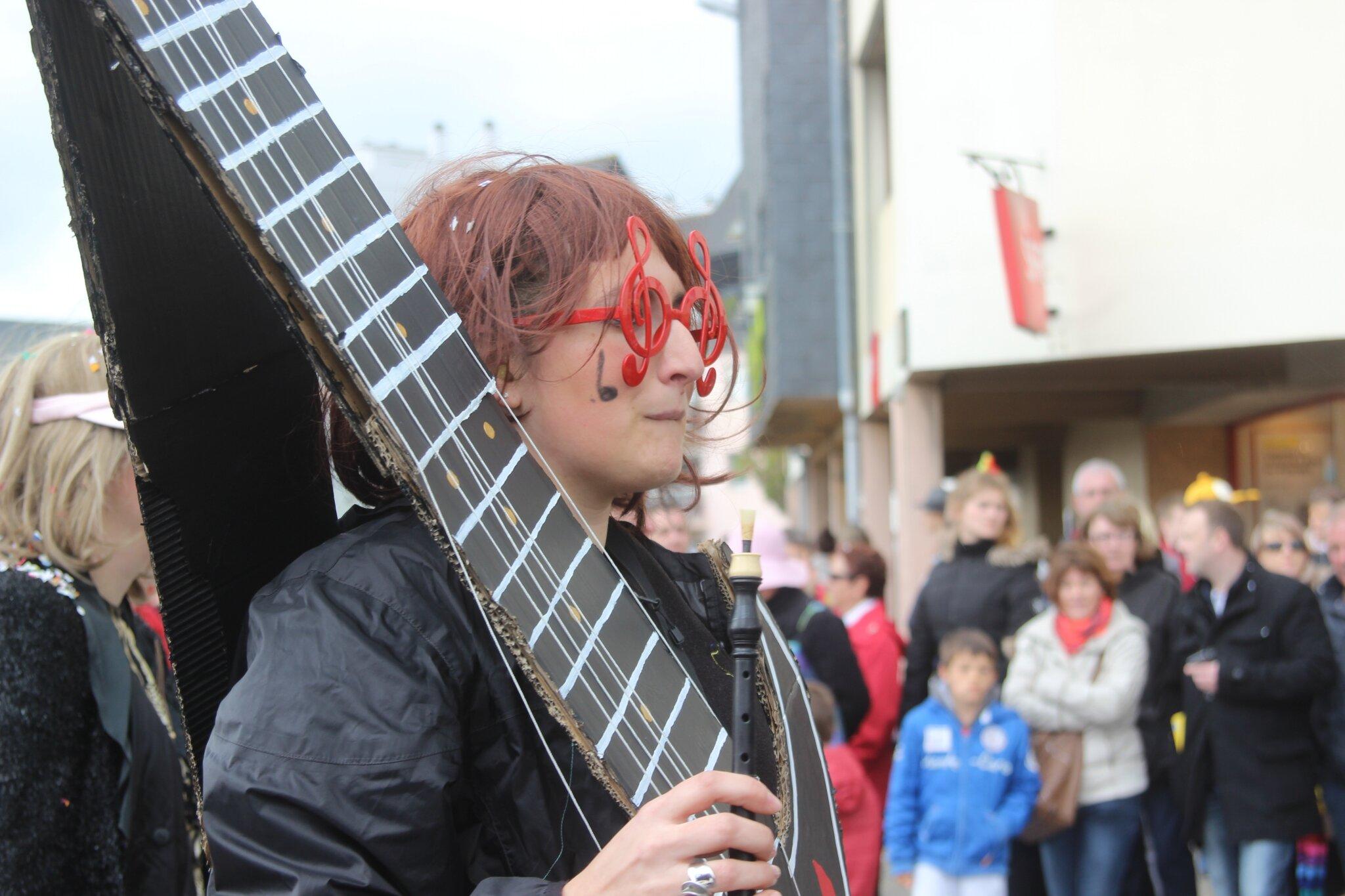 carnaval de landerneau 2014 171