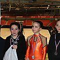 compet Grenoble - 090