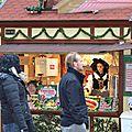 marché de noel colmar (25)