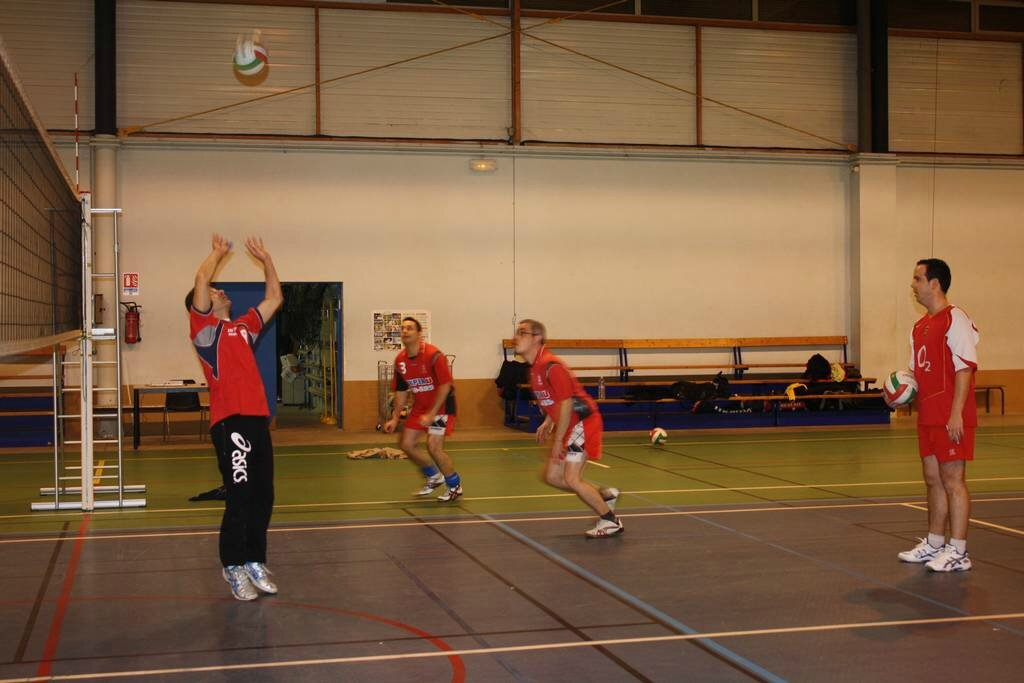2013-01-30_volley_equipe_masculine_IMG_0349