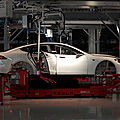 Experts say Tesla has repeated <b>car</b> industry mistakes from the 1980s