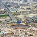Lima fête ses 472 ans