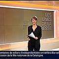 lucienuttin05.2015_09_12_journaldelanuitBFMTV