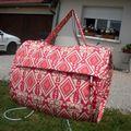 Annie-Marie sac pour KA