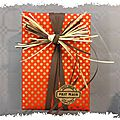 ART 2014 10 paquet cadeau 3