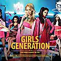 Girls'generation - mr.mr