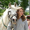 balade equestre gastronomique à La Lucerne d'Outremer (218)