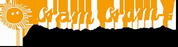 prestashop-logo-1509982136