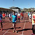 Compétition du samedi 26 mars 2016 à Rodez 015