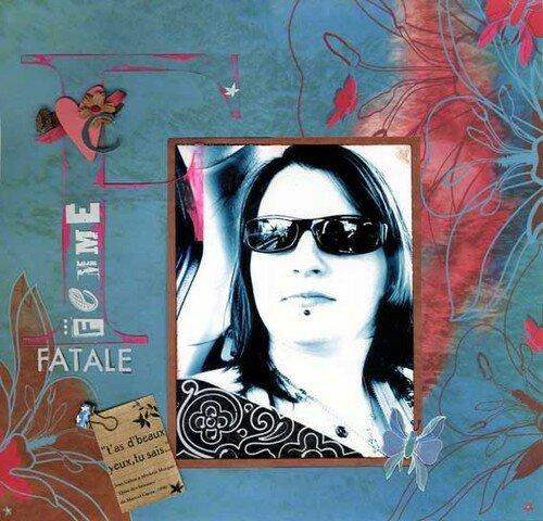 Femme-fatale-web