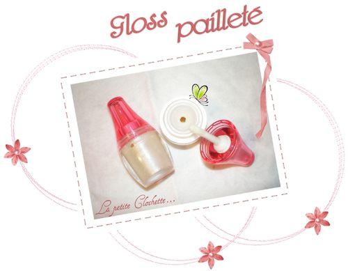 gloss pailleté copie