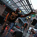 StouffiTheStouves-ReleaseParty-MFM-2014-134