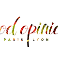 TryToCook, food opinion