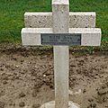 Soldat Jean DALUT