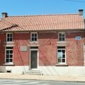 Maison Denis - 2015-06-06 - P6060306