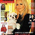 Doggy 2009