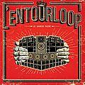 Le son du jour: Weh U come from - L'entourloop feat ras <b>demo</b>