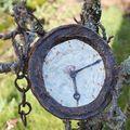 autre montre à gousset