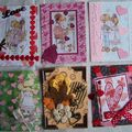 ATC 328 a 333 nommees