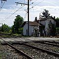 Baudreix (Pyrénées-Atlantiques - 64)