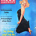 Neue Jllustrierte (All) 1959