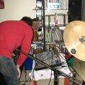 petit studio 2