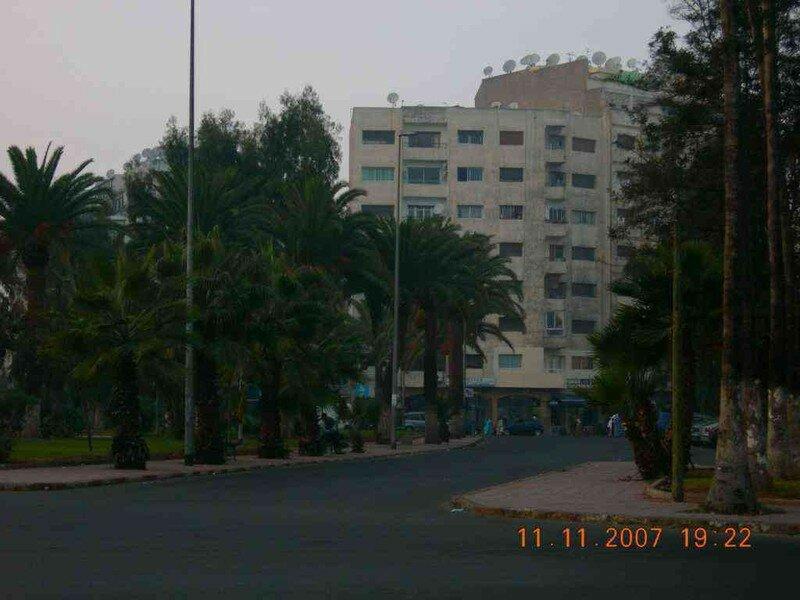 Seckasysteme-CasavoyageursSeckasysteme-MarocDSCN2343_rs_rs