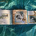 pistichina_scrap_album_heureux (4)