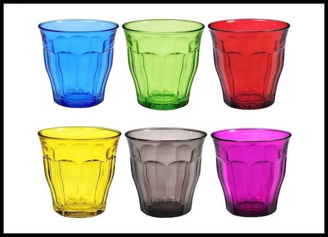 duralex verre picardie 2