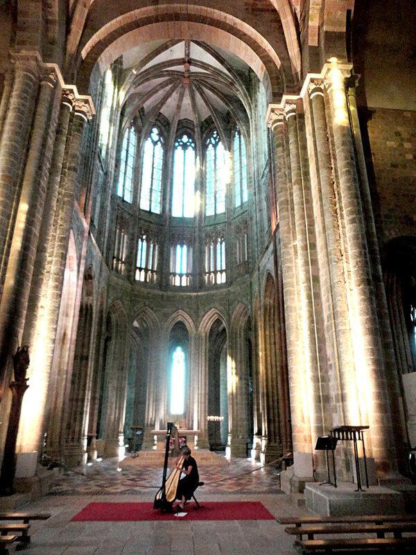 Mont_St_Michel_Eglise_abbatiale_t