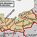 ROUEN après Lubrizol: réflexions pour une réforme de la gouvernance de notre métropole normande