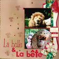10_Les sprinteuses_Lilianne