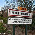 Z-9879 Les épeutnaerts de Moringhem 17 avril 2014