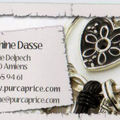 Concours : Pur <b>Caprice</b>