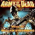 Army Of The Dead : Curse Of The Anasazi