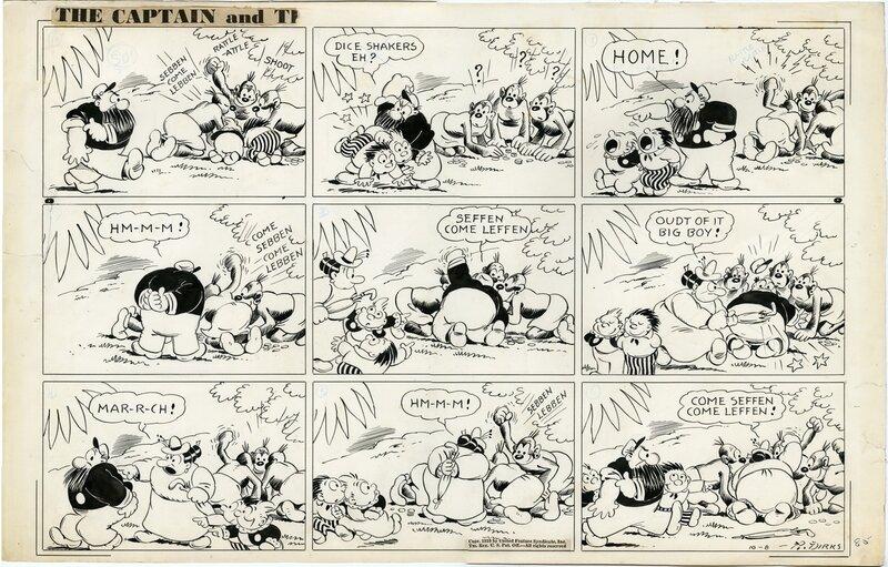 DIRKS-Thecaptainandthekid-pl08-10-1939-53x34