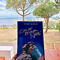 ✨ CHRONIQUE ✨Call me by your name - André Aciman - <b>Luca</b> <b>Guadagnino</b>