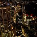 galerie-membre,australie-sydney,photo-sydney-by-night-02