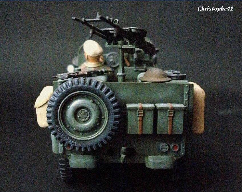 Jeep SAS Europe PICT0507