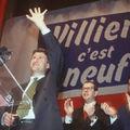 Villiers, <b>Villepin</b>…et nous