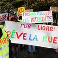 Rue Libre