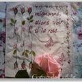 Roses et Papillons 2009