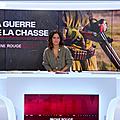 <b>Aurélie</b> Casse